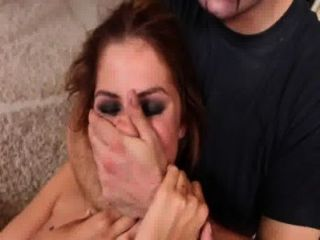 Unp014-skinny Meg Strangler Interrogation - Smother Fetish Preview
