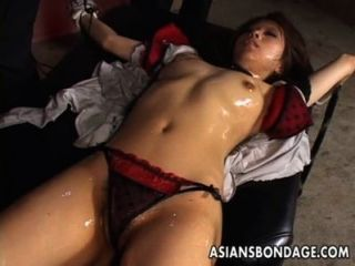 oiled porn videos at gdsarabia