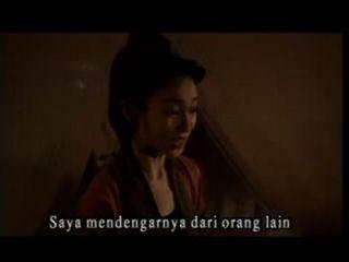 Hk Jin Bin Mai 2