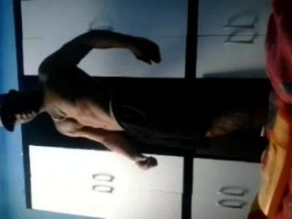 Video-2013-12-16-12-15-07[2]