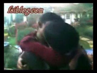Bangladesh Sex