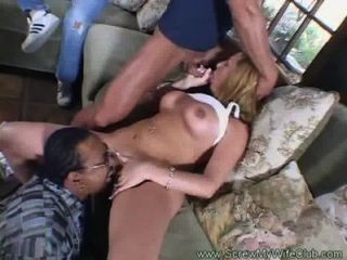 Drunk wife and black cock