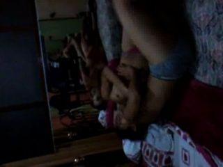 Video-2014-06-19-17-49-35