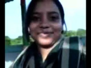 Bangla Muslim Gf On Date