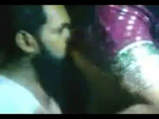 Girl Getting Fucked By Indian Muslim Scholar