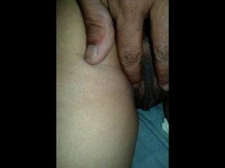 Casal I&j - My Sleeping Wife 2 (minha Esposa Dormindo)