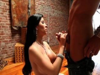 Rebeca Linares 129684162 - Download High Quality Video: Http://rqq.co/ws8z