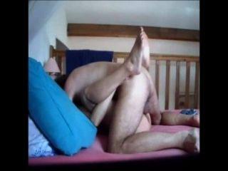 Funny Male Orgasm