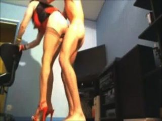Indian Sexy Girl In Office Fucked By Boss Mms