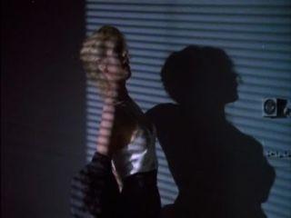 Kim Basinger 9aahw Fc