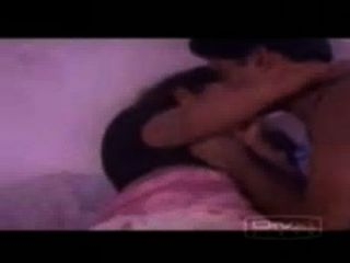 Mature Malayalam Couple Hot Sex