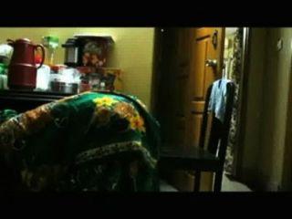 Bangladeshi Maid