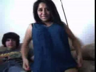 Nri Babe Fucked By Step Brother