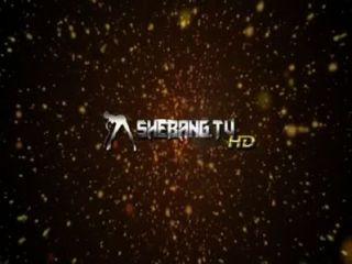 Shebang.tv - Candy Sexton & Amanda Rendall
