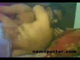 Paki Karachi Wife