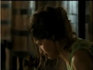 Laetitia Casta Sex Scenes