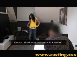 Xvideos.com B12ea71d4c3addf673475d62876bd0b5