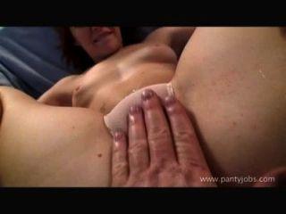 Panty Mix 2