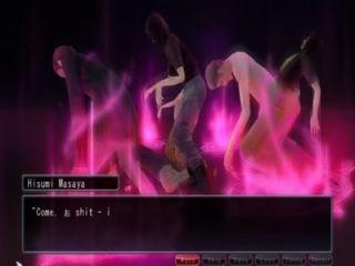 [18 ] Premium Play Darkness [guia]|parte 3|