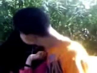 Crazy Egyptian Blowjob-rawasex.com