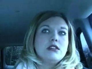 Goddess Nikki Smoking Vs120 And Driving