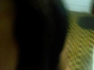 Ariana--tu--amante----947667867- Arequipa
