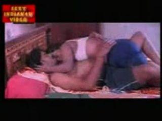 Malayalam Film Unknown