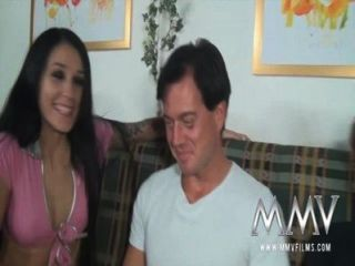 Mmv Films German Slut Training A Couple