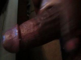 Stroking Part 2