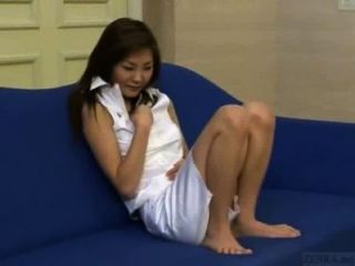 Enf-cmnf-sex-in-front-of-friends-02