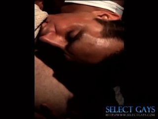 Blowjob Pissing Sucking Swallowing Cocks Hot Scenes