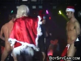 Xxxmas-daddys-and-twinks-family.wmv