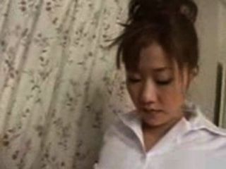 Beauty Yu Aizawa - Pure Japanese Idol Sex Tape