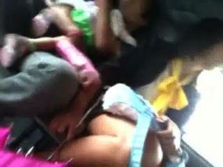 Pinay Sex Vidio Magandang Magaling -