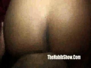 Ebony She Loves That Dick Pregnant Pussytina