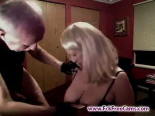 Horny Submissive Wife Deepthroatnegrofloripa - Fckfreecams.com