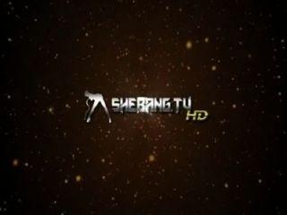 Shebang.tv - Ashley Rider & Dru Hermes