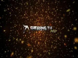 Shebang.tv - Loulou & Demetri