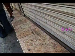 Barbi Con Microfalditita