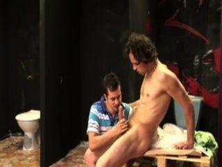 Big Dick Mario Luna And Terry Long.mov