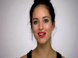 Jimena Sanchez - Mad Mamacitas, Piensa Sexy