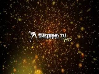 Shebang.tv - Tina Kay & Ben Kelly