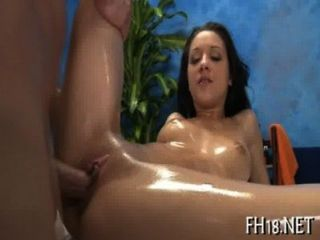 Hd Massage Porn Tubes