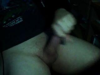 Here It Cums Again