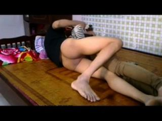 Teen Viet Nam Fuck At Home .flv