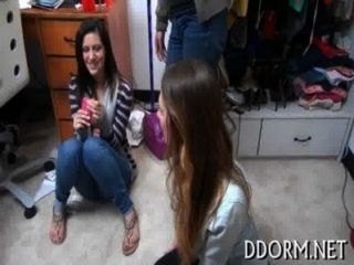 Watch College Xxx Video