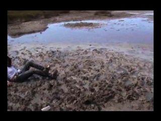 Marjories Video To Gallerie 008