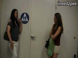 Real Omorashi And Panty Wetting Videos Trailer 31