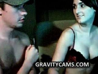 Web Cam Porn  Adult Web Cams