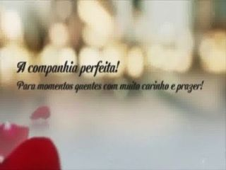 Adriana Prado - Garotas De Programa Porto Alegre